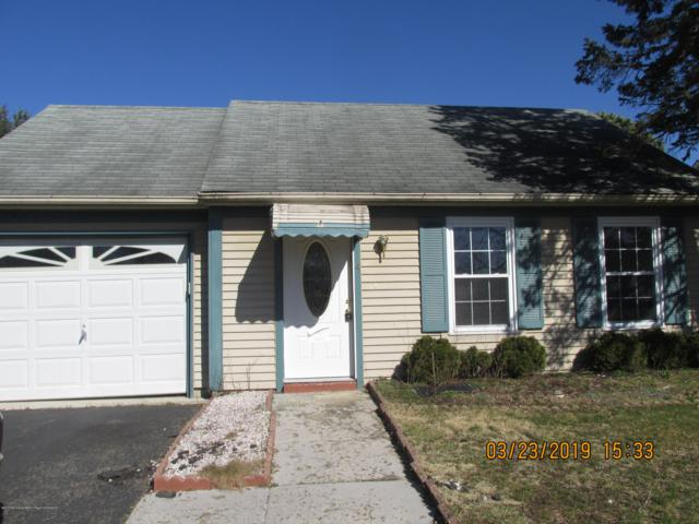 4 Esher Court, Manchester, NJ 08759 (MLS #21916563) :: The MEEHAN Group of RE/MAX New Beginnings Realty