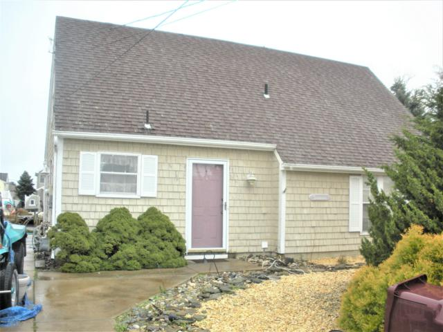 59 Ronald Avenue S, Bayville, NJ 08721 (MLS #21916649) :: The MEEHAN Group of RE/MAX New Beginnings Realty