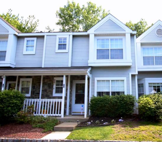 17 Canidae Court, Tinton Falls, NJ 07753 (MLS #21916772) :: The MEEHAN Group of RE/MAX New Beginnings Realty