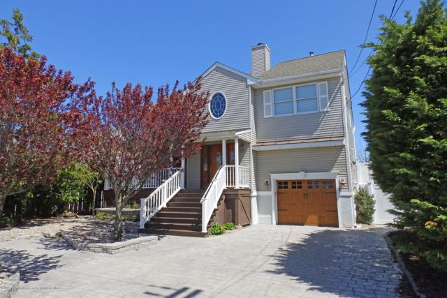 1650 Center Street, Point Pleasant, NJ 08742 (MLS #21917026) :: Team Gio | RE/MAX