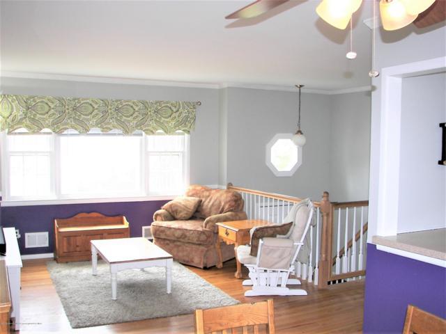 309 Brielle Avenue, Bayville, NJ 08721 (#21917080) :: Daunno Realty Services, LLC