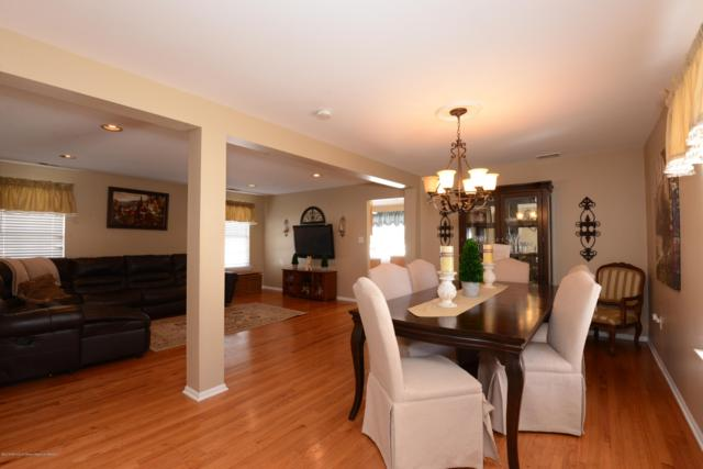 4 Brentwood Drive, Bayville, NJ 08721 (#21917084) :: Daunno Realty Services, LLC