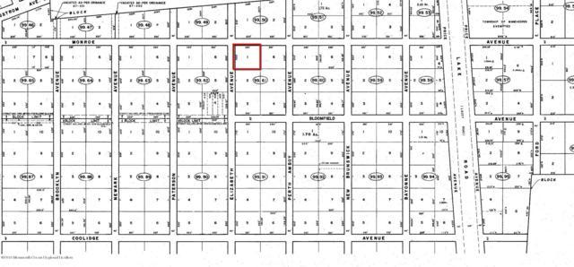 750 Monroe Avenue, Whiting, NJ 08759 (MLS #21917101) :: Provident Legacy Real Estate Services, LLC