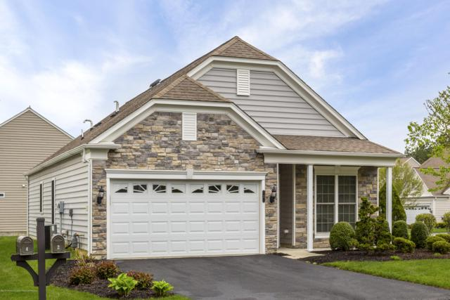 2 Aberdeen Lane, Manchester, NJ 08759 (MLS #21917376) :: The MEEHAN Group of RE/MAX New Beginnings Realty