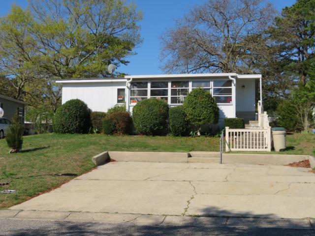 3 Nancy Lane, Barnegat, NJ 08005 (MLS #21917867) :: The MEEHAN Group of RE/MAX New Beginnings Realty