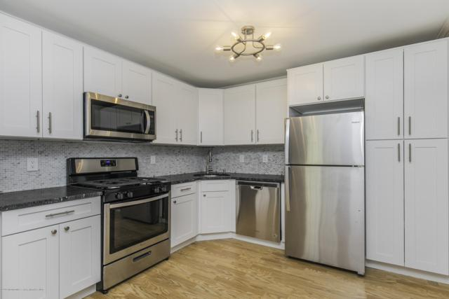 2 Players Circle, Tinton Falls, NJ 07724 (MLS #21918302) :: The MEEHAN Group of RE/MAX New Beginnings Realty