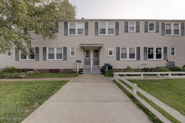 15 Belshaw Avenue, Shrewsbury Twp, NJ 07724 (MLS #21918539) :: The MEEHAN Group of RE/MAX New Beginnings Realty