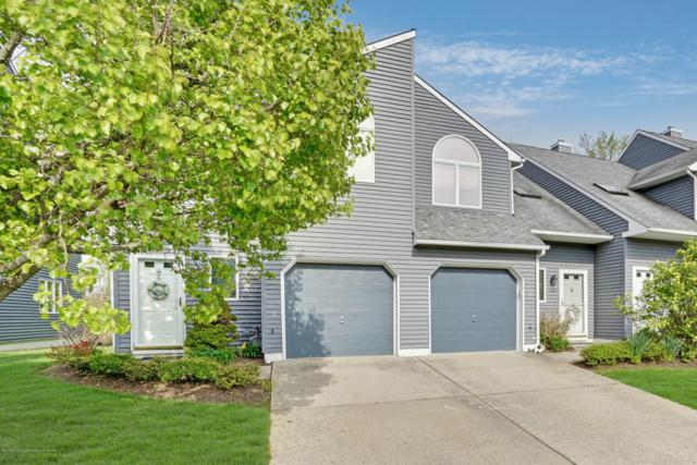 133 Shore Drive, Long Branch, NJ 07740 (MLS #21918575) :: The MEEHAN Group of RE/MAX New Beginnings Realty