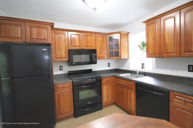 231 Atlantic Street #40, Keyport, NJ 07735 (#21918607) :: Daunno Realty Services, LLC