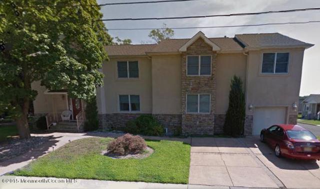 6 Hall Place, Keyport, NJ 07735 (#21918614) :: Daunno Realty Services, LLC