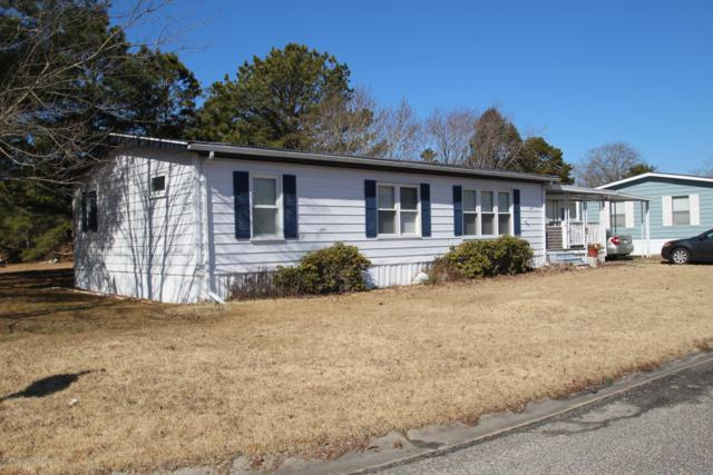 1 Kimberly Drive, Barnegat, NJ 08005 (MLS #21918631) :: The MEEHAN Group of RE/MAX New Beginnings Realty