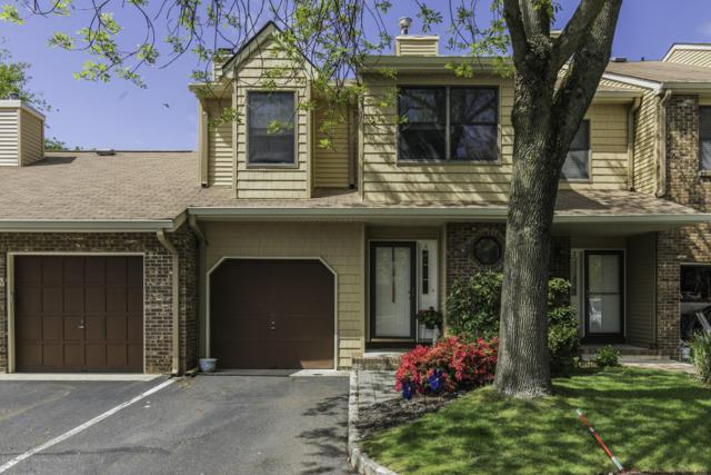 2 Pimlico, West Long Branch, NJ 07764 (MLS #21918846) :: The MEEHAN Group of RE/MAX New Beginnings Realty