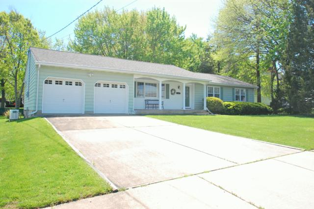 108 Aberdeen Road, Aberdeen, NJ 07747 (#21918984) :: Daunno Realty Services, LLC