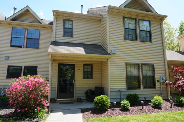 132 Aster Court, Jackson, NJ 08527 (#21919018) :: The Force Group, Keller Williams Realty East Monmouth