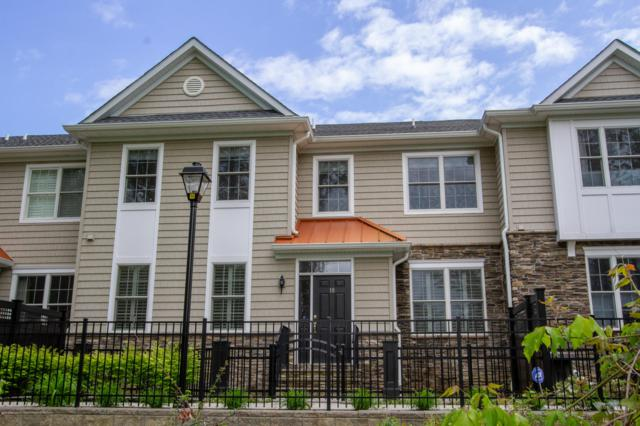 18 Carriage Gate Drive, Little Silver, NJ 07739 (MLS #21919090) :: The MEEHAN Group of RE/MAX New Beginnings Realty