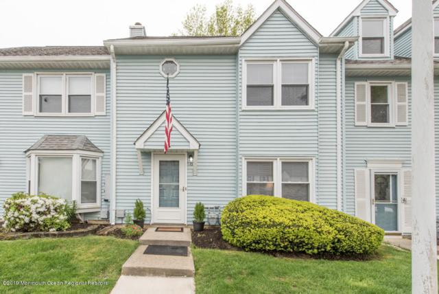 8 Liberty Place, Jackson, NJ 08527 (MLS #21919231) :: The MEEHAN Group of RE/MAX New Beginnings Realty