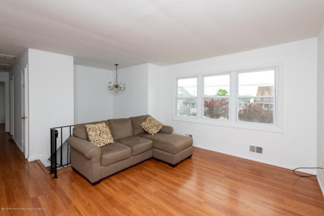 3428 Bergen Avenue, Toms River, NJ 08753 (MLS #21919397) :: The MEEHAN Group of RE/MAX New Beginnings Realty
