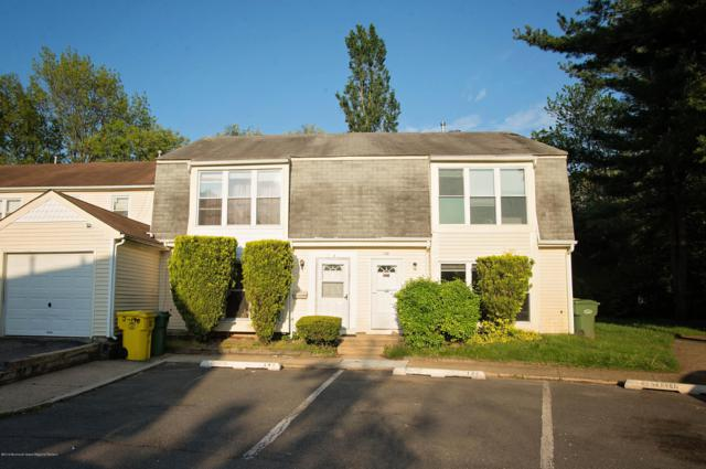 140 Downing Street, Lakewood, NJ 08701 (MLS #21919505) :: The MEEHAN Group of RE/MAX New Beginnings Realty