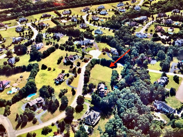 0 Cottage Lane, Marlboro, NJ 07746 (MLS #21919769) :: The MEEHAN Group of RE/MAX New Beginnings Realty