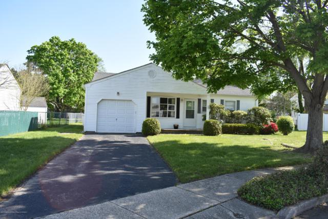 102 Seafoam Court, Toms River, NJ 08753 (MLS #21920137) :: The MEEHAN Group of RE/MAX New Beginnings Realty