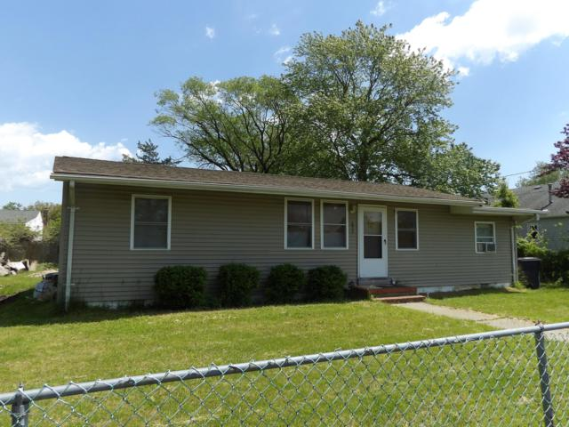 655 Ellicott Avenue, Toms River, NJ 08753 (MLS #21920516) :: The MEEHAN Group of RE/MAX New Beginnings Realty