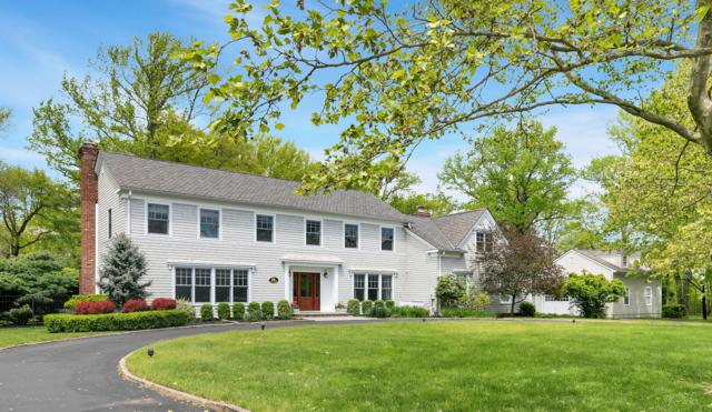 3 Harbor Drive, Rumson, NJ 07760 (#21920565) :: The Force Group, Keller Williams Realty East Monmouth