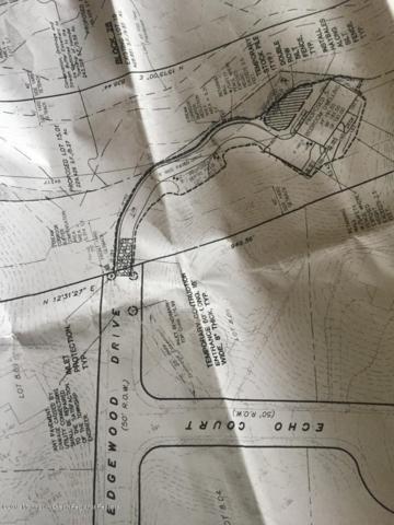 29 Van Brackle Road, Holmdel, NJ 07733 (#21920603) :: The Force Group, Keller Williams Realty East Monmouth
