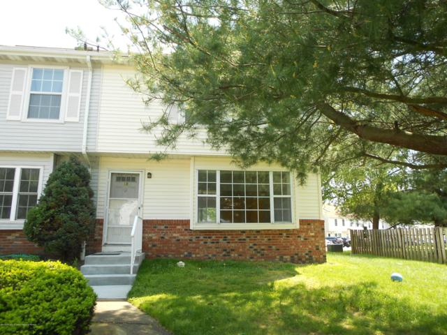 19 Kim Court, Jackson, NJ 08527 (MLS #21920692) :: The MEEHAN Group of RE/MAX New Beginnings Realty