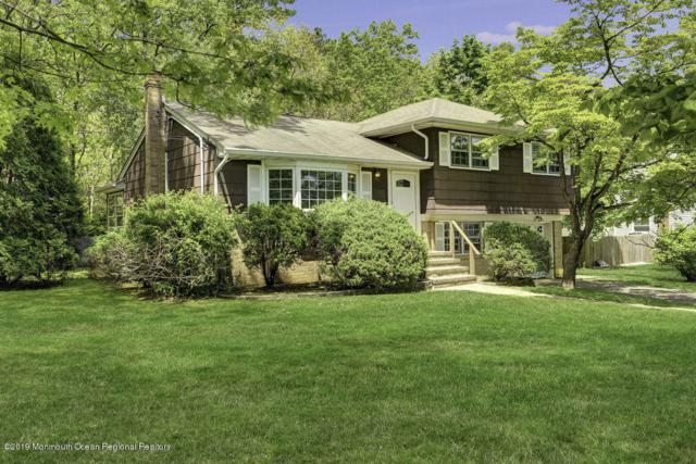 45 Cardinal Drive, Toms River, NJ 08755 (#21920703) :: The Force Group, Keller Williams Realty East Monmouth