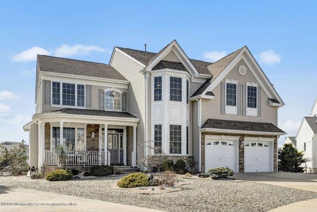 26 Jibsail Drive, Bayville, NJ 08721 (#21920783) :: Daunno Realty Services, LLC