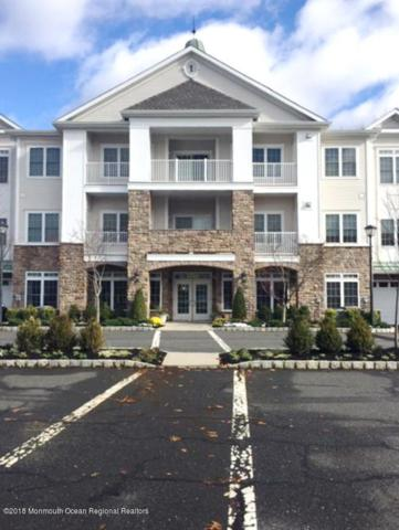 1213 Falston Circle #1213, Old Bridge, NJ 08857 (MLS #21920898) :: The MEEHAN Group of RE/MAX New Beginnings Realty