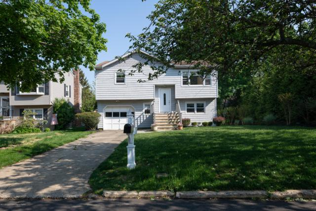 8 Holly Street, Rumson, NJ 07760 (#21920936) :: The Force Group, Keller Williams Realty East Monmouth