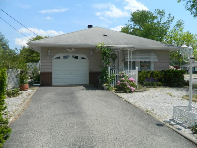 5 Mount Fairweather Lane, Toms River, NJ 08753 (#21920969) :: Daunno Realty Services, LLC