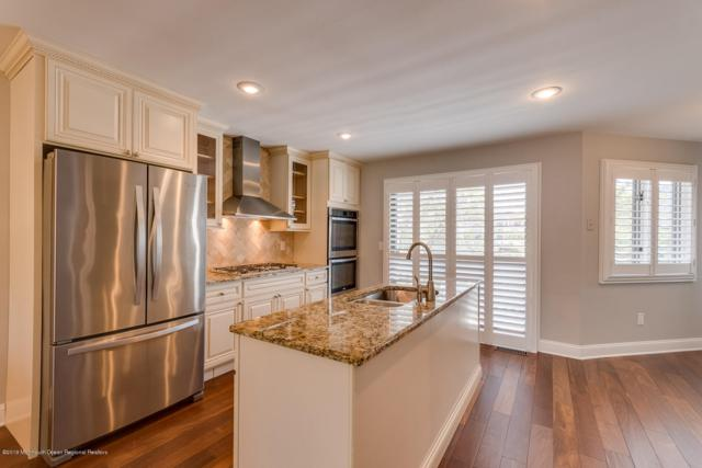 8 Navesink Court, Long Branch, NJ 07740 (MLS #21920999) :: The MEEHAN Group of RE/MAX New Beginnings Realty