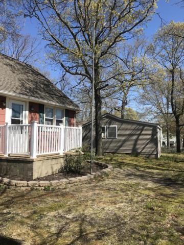 1635 Adams Avenue, Toms River, NJ 08753 (#21921006) :: Daunno Realty Services, LLC