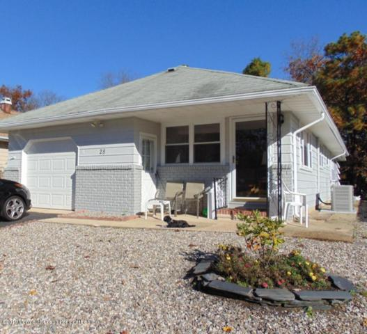 28 Mount Rushmore Drive, Toms River, NJ 08753 (#21921037) :: Daunno Realty Services, LLC