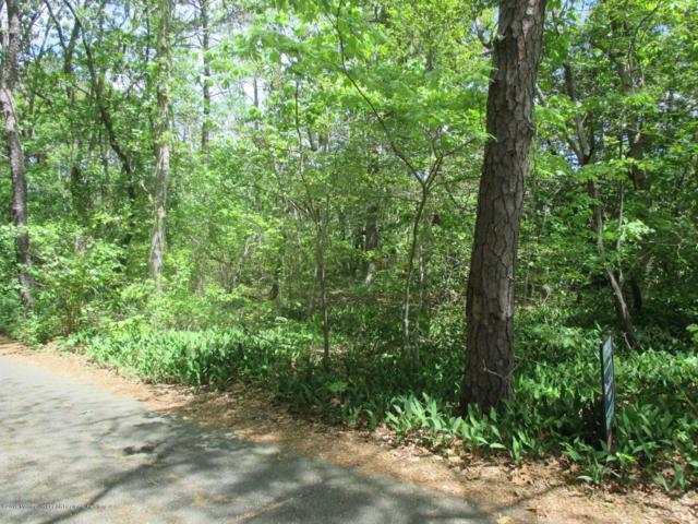409 Godfrey Lake Drive, Brick, NJ 08724 (#21921094) :: Daunno Realty Services, LLC