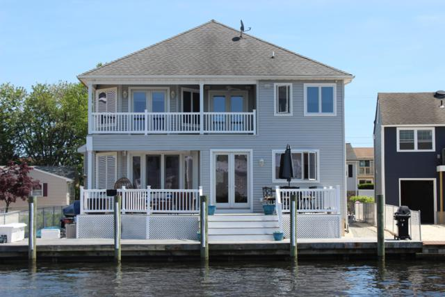 3130 Windsor Avenue, Toms River, NJ 08753 (#21921186) :: Daunno Realty Services, LLC