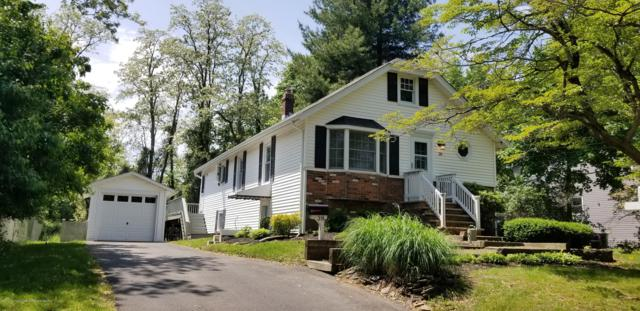 38 Jefferson Street, Red Bank, NJ 07701 (MLS #21921331) :: The MEEHAN Group of RE/MAX New Beginnings Realty