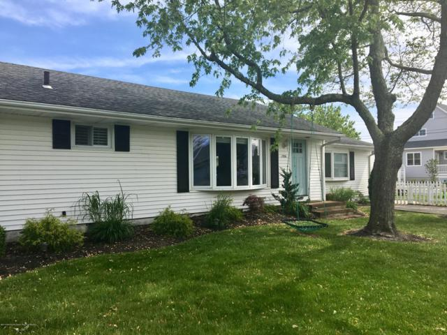 1326 Rue Mirador, Point Pleasant, NJ 08742 (MLS #21921356) :: The MEEHAN Group of RE/MAX New Beginnings Realty