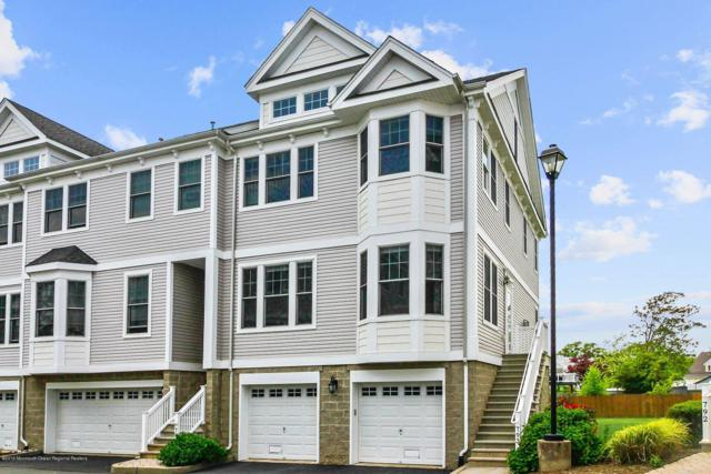 793 Port Monmouth Road, Middletown, NJ 07748 (#21921421) :: The Force Group, Keller Williams Realty East Monmouth