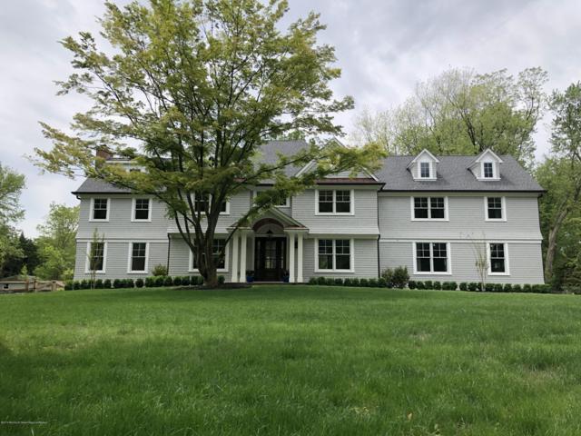 66 Bellevue Avenue, Rumson, NJ 07760 (#21921468) :: The Force Group, Keller Williams Realty East Monmouth