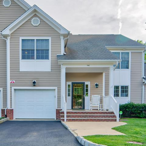 140 Birch Avenue, Little Silver, NJ 07739 (#21921506) :: The Force Group, Keller Williams Realty East Monmouth