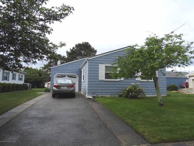 446 Costa Mesa Drive, Toms River, NJ 08757 (#21921517) :: The Force Group, Keller Williams Realty East Monmouth