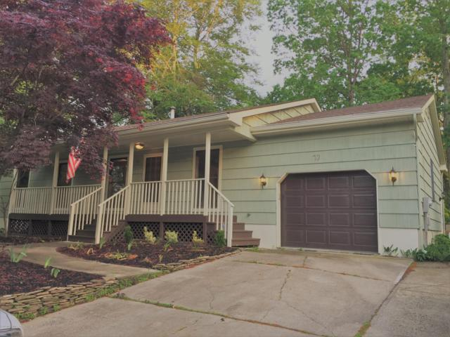 73 Mccaffery Road, Manalapan, NJ 07726 (#21921518) :: The Force Group, Keller Williams Realty East Monmouth