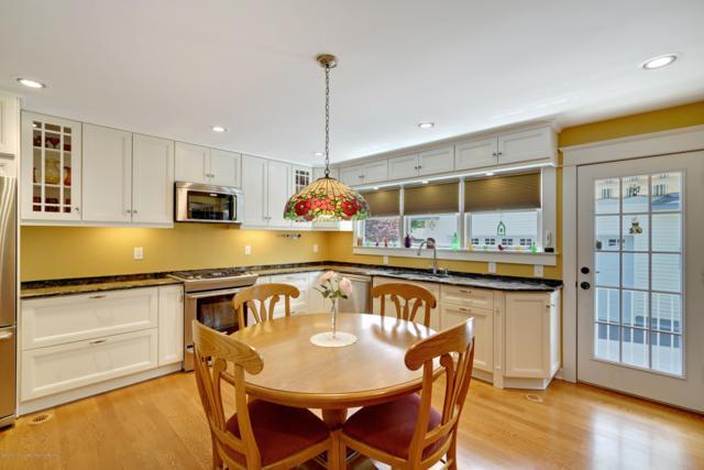 280 Broad Street, Keyport, NJ 07735 (#21921624) :: Daunno Realty Services, LLC