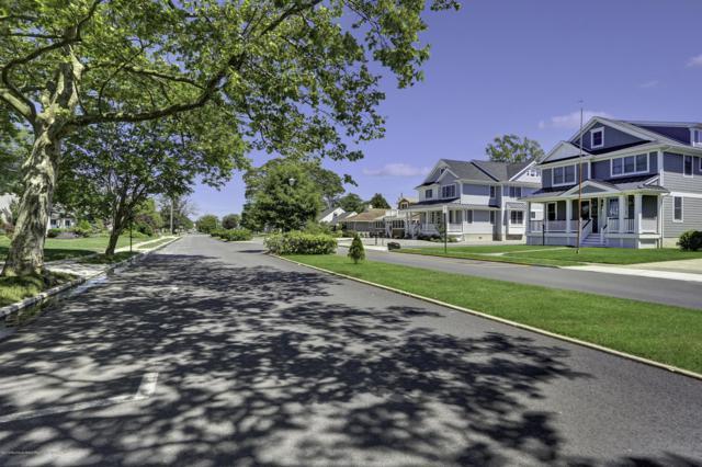 315 Parkway, Point Pleasant Beach, NJ 08742 (MLS #21921776) :: The MEEHAN Group of RE/MAX New Beginnings Realty