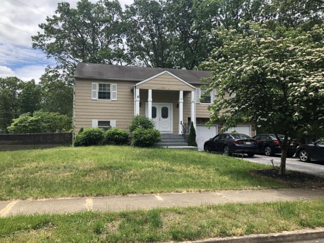 23 Buckingham Drive, Jackson, NJ 08527 (#21921780) :: Daunno Realty Services, LLC