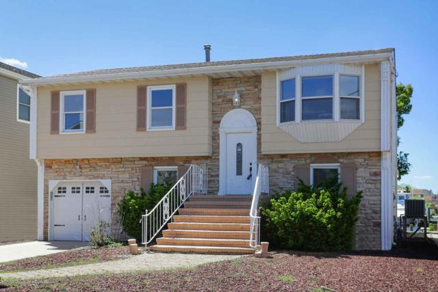79 W Granada Drive, Brick, NJ 08723 (#21922385) :: Daunno Realty Services, LLC