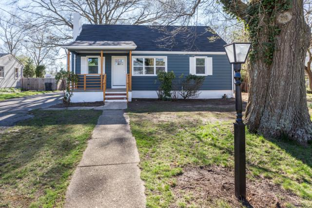 11 Pineview Drive, Toms River, NJ 08755 (#21922414) :: The Force Group, Keller Williams Realty East Monmouth